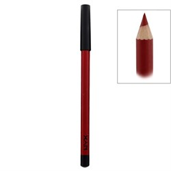 Карандаш для губ NYX Waterproof Lip Liner Chili - фото 11253