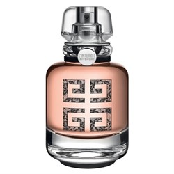 Givenchy Парфюмерная вода L`Interdit Edition Couture 80 ml (ж) - фото 21200