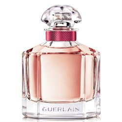 Guerlain Туалетная вода Mon Guerlain Bloom Of Rose 100 ml (ж) - фото 21230