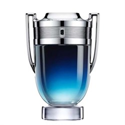 Paco Rabanne Парфюмерная вода Invictus Legend 100 ml (м) - фото 21234