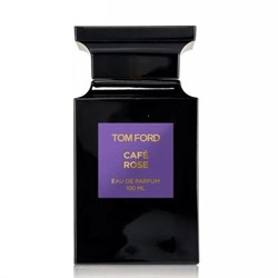 Tom Ford Парфюмерная вода Cafe Rose 100 ml (у) - фото 21740