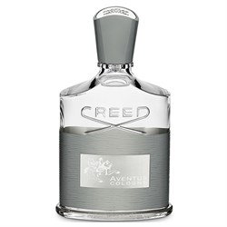 Creed Парфюмерная вода Aventus Cologne 100 ml (м) - фото 22110