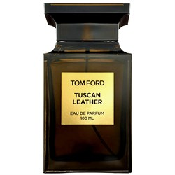 Tom Ford Парфюмерная вода Tuscan Leather 100 ml (у) - фото 22634
