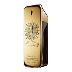 Paco Rabanne Парфюмерная вода 1 Million Parfum 100 ml (м) - фото 23018