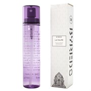 Компактный парфюм Byredo La Tulipe 80ml (ж)