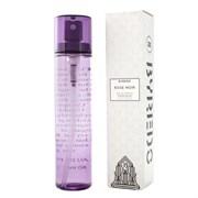 Компактный парфюм Byredo Rose Noir 80ml (у)