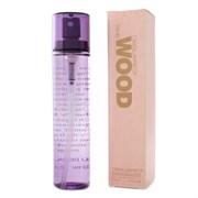 Компактный парфюм Dsquared2 She Wood 80ml (ж)