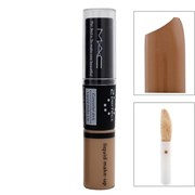 Консилер для лица 2 в 1 M.A.C Liquid Make-Up Consealer Stick 05