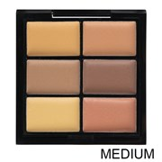 Консилер и корректор M.A.C Pro Conceal And Correct Palette Medium (арт. 5293)