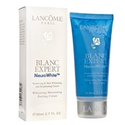 "Пилинг для лица Lancome ""Blanc Expert Neuro White"" 80 ml"