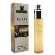 Парфюм с феромонами Baldessarini Ambre 45 ml (м)