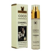 Парфюм с феромонами Chanel Coco Mademoiselle 45 ml (ж)