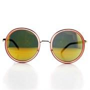 Солнцезащитные очки Jimmy Choo (арт. 6319)