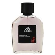 Adidas Туалетная вода Fair Play 100 ml (м)