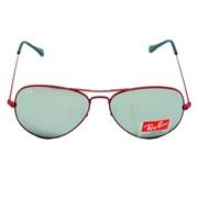 Солнцезащитные очки Ray Ban (арт. 6011)