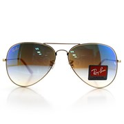 Солнцезащитные очки Ray Ban (арт. 6350)