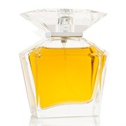Badgley Mischka Парфюмерная вода Badgley Mischka Eau De Parfum 100 ml (ж)
