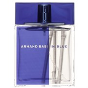 Armand Basi Туалетная вода In Blue 100 ml (м)
