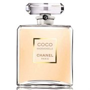 Chanel Парфюмерная вода Coco Mademoiselle 50 ml (ж)