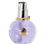 Lanvin Парфюмерная вода Eclat D`Arpege 50 ml (в стекле) (ж)