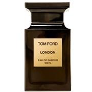 Tom Ford Парфюмерная вода London 100 ml (у)