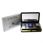 Тени Lancome Ombre Absolue Impact 3D