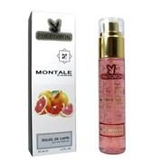 Парфюм с феромонами Montale Soleil De Capri 45 ml (у)