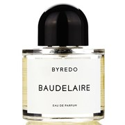 Byredo Parfums Парфюмерная вода Baudelaire в ориг.уп. 100 ml (м)