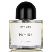 Byredo Parfums Парфюмерная вода M/Mink в ориг.уп. 100 ml (у)