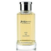 Baldessarini Одеколон Baldessarini 75 ml (м)
