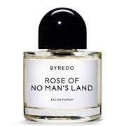 Byredo Parfums Парфюмерная вода Rose Of No Man`s Land в ориг.уп. 100 ml (у)
