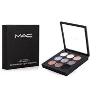 Тени для век M.A.C Eye Shadow X9