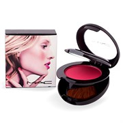 Румяна M.A.C Mineralize Blush 2 in 1