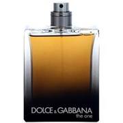 Тестер D&G The One Eau De Parfum For Men 100 ml (м)