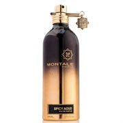 Тестер Montale Spicy Aoud 100 ml (у)