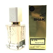 Shaik W276 Simimi Blanc D`Anna 50 ml