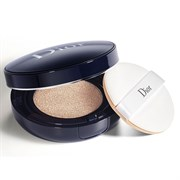Кушон Christian Dior Diorskin Forever Perfect Cushion