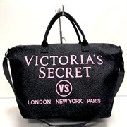 Сумка с блестками Victoria`s Secret 53см*35см*20см (арт. 8283)