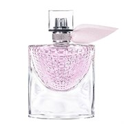 Lancome Парфюмерная вода La Vie Est Belle Flowers Of Happiness 75 ml (ж)