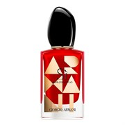 Giorgio Armani Парфюмерная вода Si Passione Limited Edition 100 ml (ж)