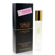 Масл.духи с феромонами Lancome Magie Noire 10 ml (ж)