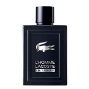Lacoste Туалетная вода L`Homme Intense 100 ml (м)