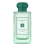 Jo Malone Одеколон Star Magnolia Edition 2019 100 ml (ж)