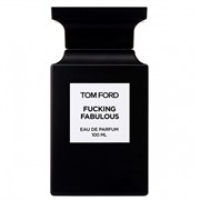 Тестер Tom Ford Fucking Fabulous 100 ml (у)