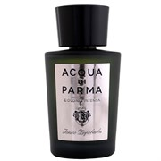 Тестер Acqua Di Parma Colonia Intensa 100 ml (м)