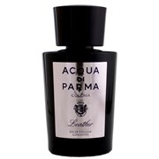 Тестер Acqua Di Parma Colonia Leather 100 ml (м)