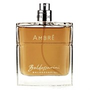 Тестер Baldessarini Ambre 90 ml (м)