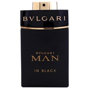 Тестер Bvlgari Man In Black 100 ml (м)