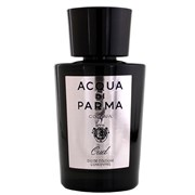 Тестер Acqua Di Parma Colonia Oud 100 ml (м)