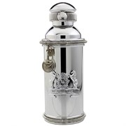 Тестер Alexandre J The Collector Silver Ombre 100 ml (у)